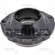 Dana Spicer 10029036 Pinion Support Aluminum Large Bearing Daytona style fits Ford 9 inch with 28 spline pinion