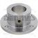 DANA SPICER 3-1-1013-10 Companion Flange 1350/1410 Series Fits 1.750 inch Round Shaft with .375 KEY