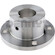 DANA SPICER 3-1-1013-7 Companion Flange 1350/1410 Series Fits 1.438 inch Round Shaft with .375 KEY
