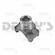 Dana Spicer 3-4-8681-1 Pinion Yoke 1350 Series Chevy and GM fits 8.5 inch 10 Bolt 30 spline