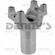 Dana Spicer 3-4-13731-1 bolt on yoke 32 splines for T400, 4L80, 4L85 truck transmissions 1350 series