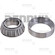 Dana Spicer 706861X Bearing Kit includes (1) HM803149 and (1) HM803110
