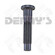 """Yukon YP DOF9-12 Dropout housing stud for Ford 8"""" and 9"""""""