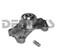 DANA SPICER 211179X CV Centering Yoke FORD Bronco, F-150, F-250, F-350 CV Driveshaft 1330 Series fits 1/2 inch stud