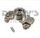 NEAPCO N3-83-019X Ford CV Centering Yoke 1350 Series OEM Non Greaseable