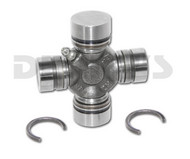 Mustang & Falcon 1964-1966 REAR Universal Joint with Inside Snap Rings