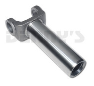 NEAPCO N3R-3-9161X GM 3R Series Transfer Case Slip Yoke 7.5 inch fits 1980 and newer CHEVY and GMC 4x4 NP 205, 208, 241, 243, 246, 261, 263 with 32 spline output