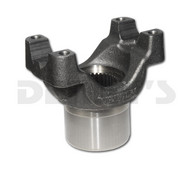 Dana Spicer 3-4-6211-1 Transfer Case Yoke 1350 series to fit NP 203, 205, 208, 241 and all with 32 spline output
