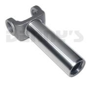 NEAPCO N2-3-9161X 1310 Series Transfer Case NP 205, 208, 241, 243, 246, 261, 263 Driveshaft Slip yoke 32 spline