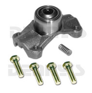 NEAPCO 7-0079NG Jeep Rubicon CV NON Greaseable Centering Yoke 1330 Series OEM Replacement