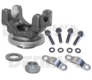 9984216 PINION YOKE 3R series for Oldsmobile and GM 8.5 inch 10 bolt