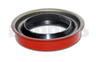 TIMKEN 9449 - NP208 Transfer Case Rear Output Seal fits 1981 to 1988 GM 4x4