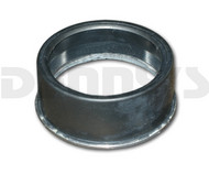 DANA SPICER 2-86-418 - Rubber Boot for OEM Non Greaseable CV Centering Yoke