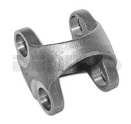 "NEAPCO N3-26-757 - CV ""H"" Yoke 1350 Series for DODGE"