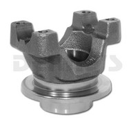 Neapco N2-4-GM03X PINION YOKE 30 spline 1310 Series fits Chevy and GM 8.5 inch 10 Bolt FRONT and REAR AXLE