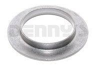 Seal Retainer for Outer Axle Shaft DANA 44 and 8.5 10 bolt