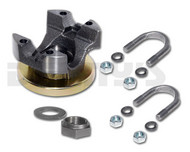 9136586 Pinion Yoke OEM U-Bolt style 1310 Series fits Chevy 12 Bolt Car and Truck rear ends