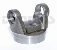 NEAPCO N2-28-437 Weld Yoke 1310 Series to fit 3 inch .083 wall tubing