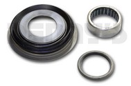 Dana Spicer 706902X Spindle Bearing and Seal Set fits FORD BRONCO II with DANA 28 IFS