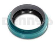 Dana Spicer 48488 TUBE Seal fits RIGHT SIDE DODGE 1999 to 2001 RAM 1500, RAM 2500 with Dana 44 DISCONNECT Front Axle