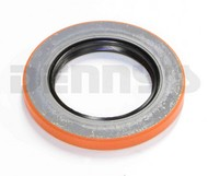SPICER 40773 RIGHT Side Inner Axle Seal for DANA 44 IFS Front