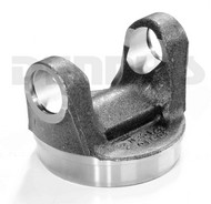 DANA SPICER 3-28-457 Weld Yoke 1410 Series to fit 4 inch .083 wall tubing