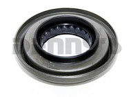 Dana Spicer 44895 PINION SEAL fits 1971 to 1984 DODGE W100, W200, Ramcharger, Trail Duster with DANA 44 Front Axle