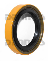 Timken 2043 Pinion seal for GM 8.5 Inch 10 Bolt Rear End