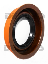 TIMKEN 8460N Pinion Seal fits Chevy 12 Bolt CAR & TRUCK rear ends