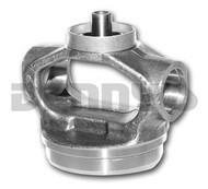 SPICER 2-28-2187X CV Ball STUD YOKE 1330 Series to fit 3.0 inch .083 wall tubing