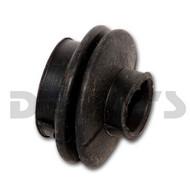 SPICER 40465 Rubber Dust Boot for Ford DANA 28 IFS Axle Slip Yoke