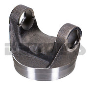 NEAPCO N2-28-1977 Weld Yoke 1330 Series to fit 3.5 inch .065 wall tubing