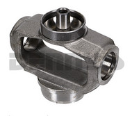 NEAPCO N2-28-2157X CV Ball STUD YOKE 1330 Series GREASEABLE to fit 2 inch .120 wall tubing