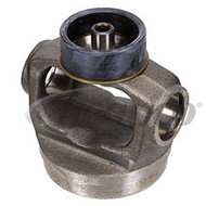NEAPCO N2-28-2927X CV Ball STUD YOKE 1310 Series to fit 3 inch .083 wall tubing