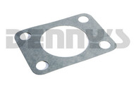 Dana Spicer 37307 UPPER King Pin Cap GASKET