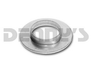 Dana Spicer 620180 Steering Knuckle Spring RETAINER fits 1975 to 1993 DODGE W200, W250, W300, W350, D600, D700 DANA 60 front axle