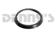 Dana Spicer 620058 Lower King Pin bearing SEAL