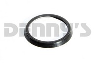 DANA SPICER 620058 Lower King Pin SEAL fits FORD F-250 and F-350 up to 1991 with DANA 60 Front Axle