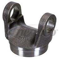NEAPCO N3R-28-437  Weld Yoke GM 3R Series to fit 3 inch .083 wall tubing