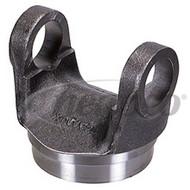 NEAPCO N3R-28-157  Weld Yoke GM 3R Series to fit 3 inch .095 wall tubing