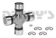 Dana Spicer 5-160X - Universal Joint 1410 Series for Diesel Pick-ups