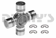 Dana Spicer 5-1410X Universal Joint 1410 Series NON Greaseable