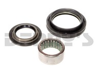 Dana Spicer 708084 Spindle Bearing and Seal Set fits 1992 to 1998 FORD F350 with DANA 60