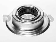 Dana Spicer 2014835 Axle Tube Seal 2005 to 2013 FORD Super Duty F-250, F-350, F-450, F-550 with DANA SUPER 60 Front Axle