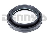 Dana Spicer 50381 OUTER TUBE DUST SEAL Fits 1998 to 2004 FORD F-250, F-350, F-450, F-550 with DANA 60 front