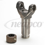 NEAPCO N3-3-2701KX Slip Yoke 1350 series 15/16 spline 6.810 inches