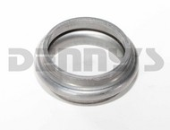 Dana Spicer 46925 Crush Sleeve / Collapsable Spacer fits 2005 and newer WK, WJ, XK also 2007 and newer Jeep JK with Dana Super 44 REAR end