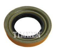 TIMKEN 9613S REAR Output Seal 1967 to 1973 POWERGLIDE