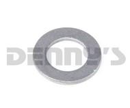 Dana Spicer 30275 Pinion Washer for DANA 61