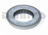 Dana Spicer 2009802 Pinion Seal fits DANA 60 and SUPER 60 FRONT in 2000 to  2016 FORD F-250, F-350, F-450, F-550
